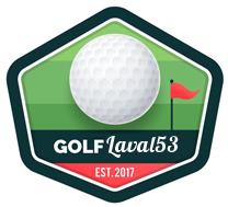 laval53-golf.com